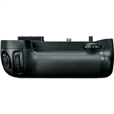 طرح اصلی Nikon MB-D15 Multi Power Battery Pack FOR D7100